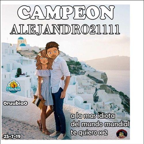 Foto de Alejandro21111