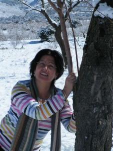 Foto de Abellaguapa