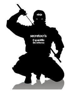 Picture of Secretocris