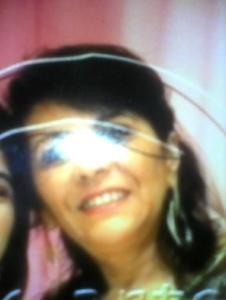 Picture of Hilda233