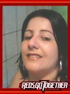 Picture of Alefiel
