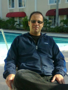 Picture of Dani686
