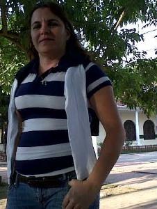 Foto de Carito0228