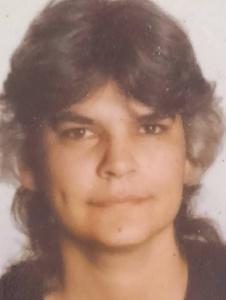 Foto de 19871