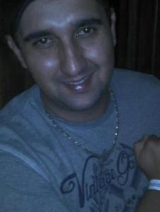 Picture of Diopimenta