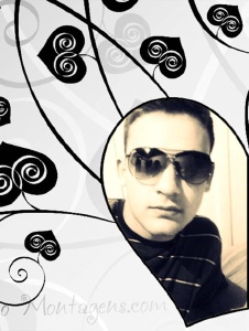 Foto de Guilhermej97899