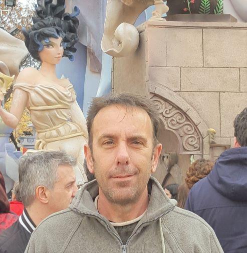 Picture of Franciscoj58425