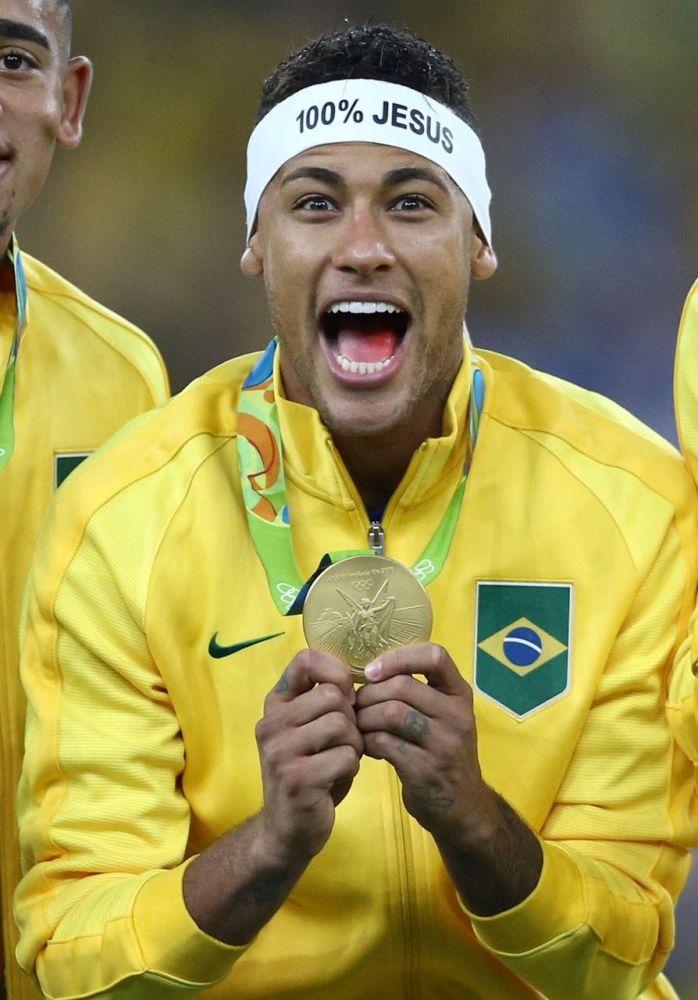 Foto von Neymar10junior