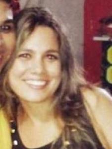 Picture of Carolinafavaho