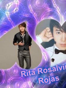 Foto von Ritarr83433