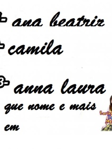 Picture of Anitta587