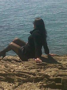 Foto von Glamurosa35