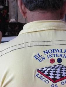 Picture of Elnopalero