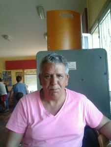 Foto de Currojimenez4