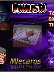 Picture of Mlecaros