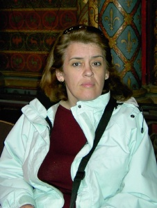 Picture of Katya6666