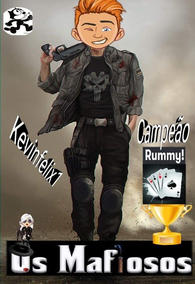 Picture of Kevinfelix1