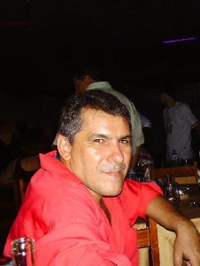 Picture of Feraquis