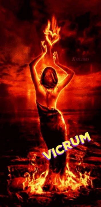 Foto de Vicrum