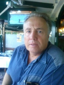 Picture of Alfredoajo