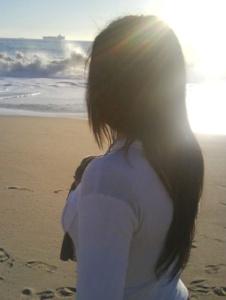Foto de Bibiana3