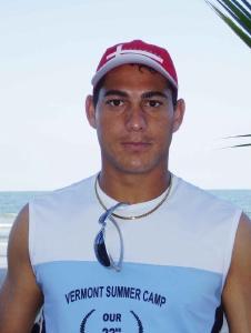Picture of Natanael03