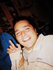 Picture of Moreno30