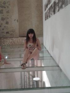 Foto de Dess2008