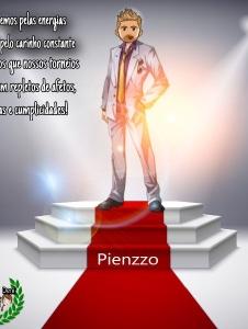 Foto de Pienzzo