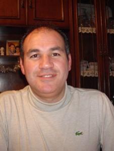 Foto de Reydelavida