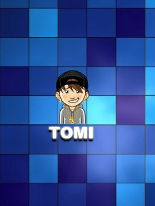 Picture of Tomi2342