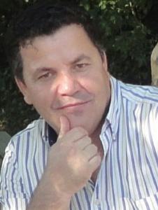 Picture of Hadjou