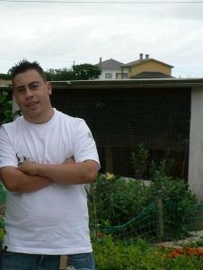 Foto de Gallegonaluna