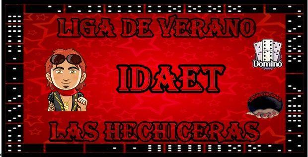 Foto de Idaet