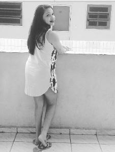 Foto de Leticia13041