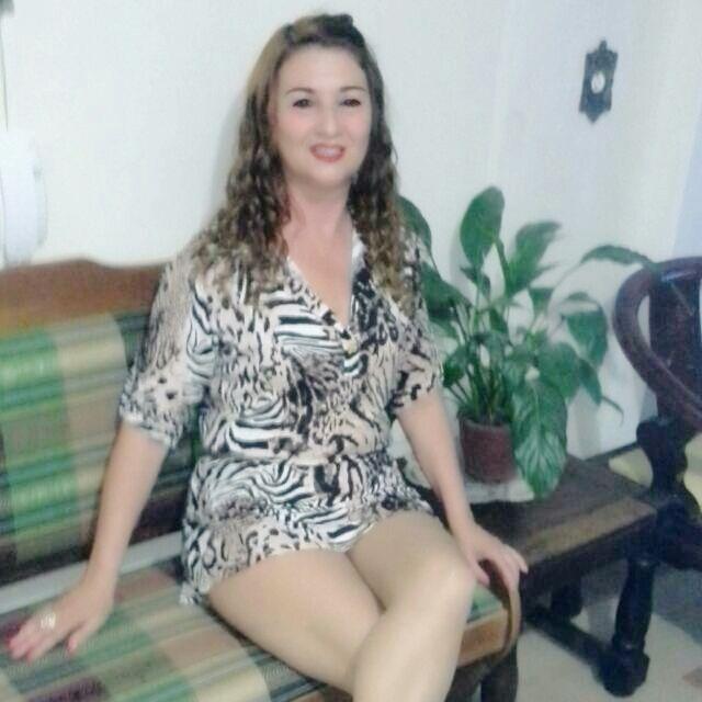 Foto de Luana35642