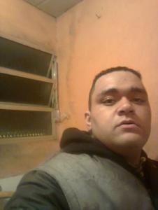 Foto de Rodrigoge6713