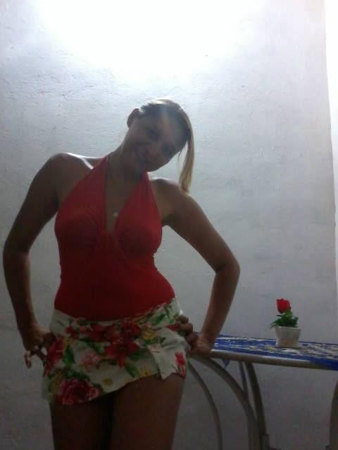 Picture of Cristinakc34793