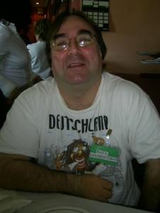 Picture of Rafasantiesteba