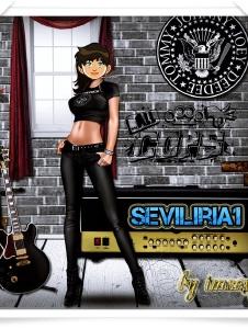 Foto de Seviliria1