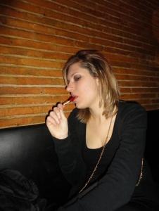 Foto de Trolaco