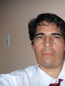 Foto de Paulo30029