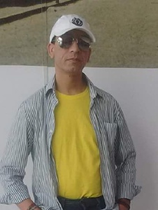 Foto de Gauchoriogrande