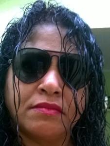 Foto de Claudinha242