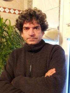 Picture of Valentino8883
