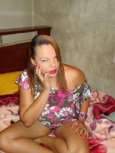 Foto de Analidia153