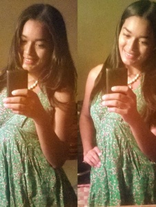 Picture of Gaby15przlop