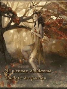 Foto de Lunacreciente1