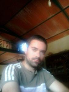Foto de Javisierra83