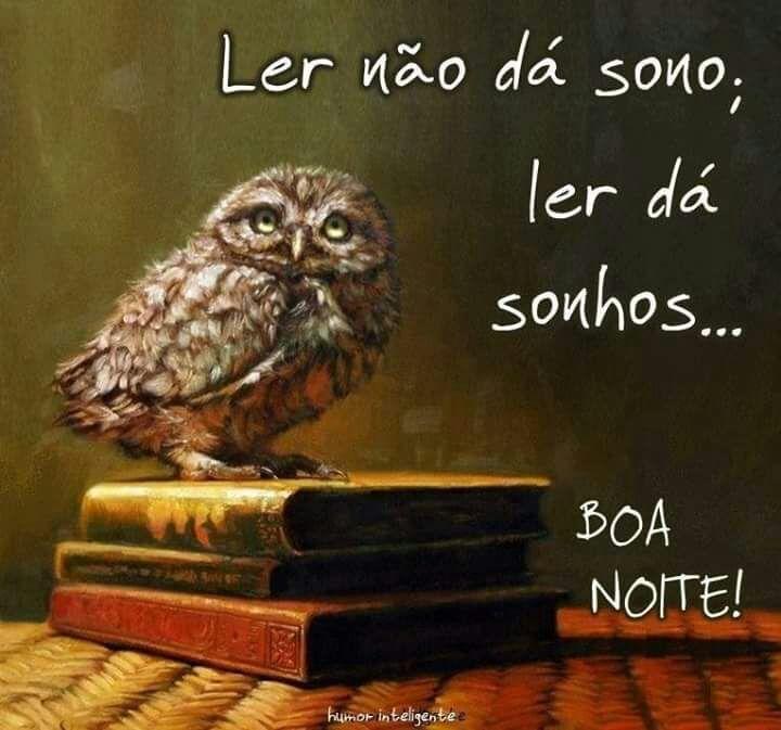 Foto de 0chatinha